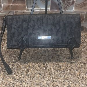 Kenneth Cole Reaction Wallet / Clutch
